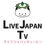 Live Japan TV