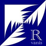 R-vanis