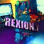 Rexion r