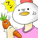 チキン@鳥