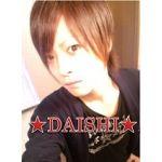 DAISHI♪