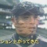 マニココ-hysteri-