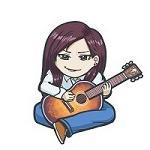 Yairi(元ShiL!ly)