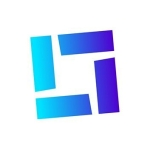 バーチャルキャスト公式放送 Logo