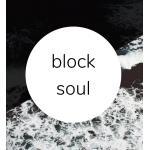 block soul
