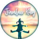 Jonatan King