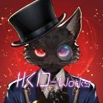 桐生琢海-IKDworks