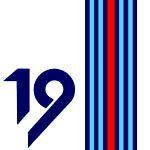 yt5528