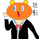yu-chan。