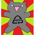 NRS(ラフ市川)