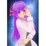 紫葉咲 愛美(*manami*)
