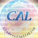 CaL_373