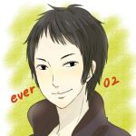 ever_02