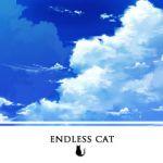 endlesscat