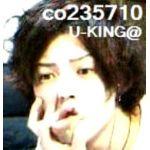 U-KING@