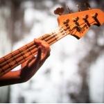 Bass KK