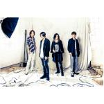 GLAY official