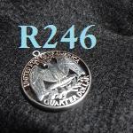 R246coin