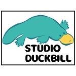 duckbill