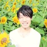 望月駿祐(motch→!)