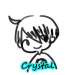 くりすたる(Crystal)