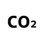 二酸化炭素製造機