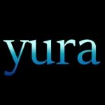 yura-9