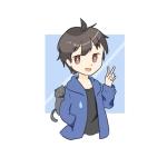 shiosai0257/しずく!