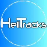 HellTracks