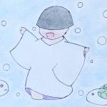 赤ペン先生は雪の宿派