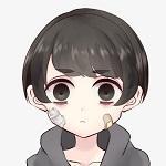 my4tcm_ver1.0.1