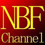 NBF0512