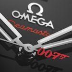 Omega7_SB*
