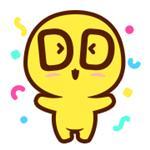DokiDoki Live