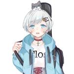 惟桜-io-