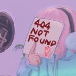 404(よんとぜろとよん)