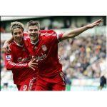 Liverpoolman