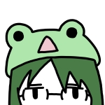 *☆.。:.はゆ茶+*:゚+。☆