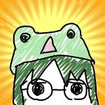 *☆.。:.はゆ茶+*。.+。☆