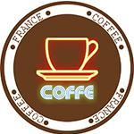 France_Coffee