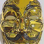 Romeo Mask