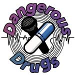 DangerousDrugs