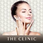 THE CLINIC エイジング