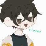 clover-クローバー