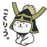 墾田永年私財砲