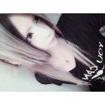 千紗陽-Chisaya-