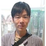 絶望薬学部生わらび【逆境突破塾】