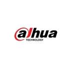 dahua_security