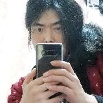 スーパーまるくろ o(>∀<)9