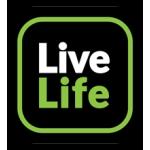 LIVELIFE079